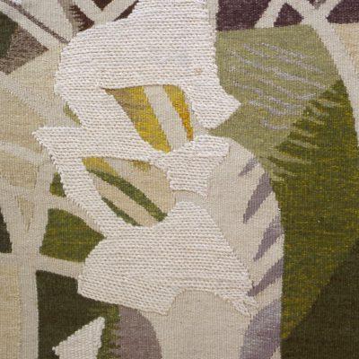 Figure 2 Illumination - detail